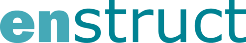 Enstruct-logo 500x89