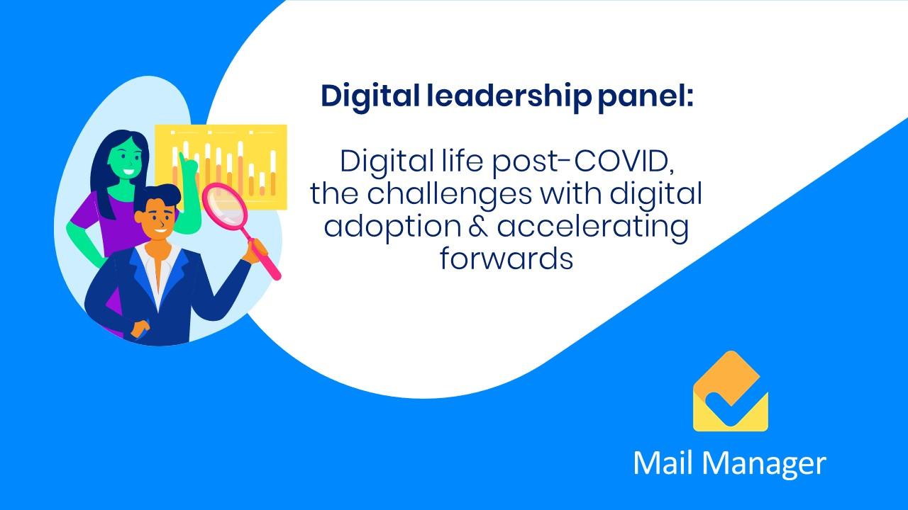 APAC Panel Discussion Slides (1)