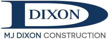 mjdixon-logo - Dec 2018