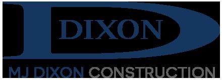 mjdixon-logo
