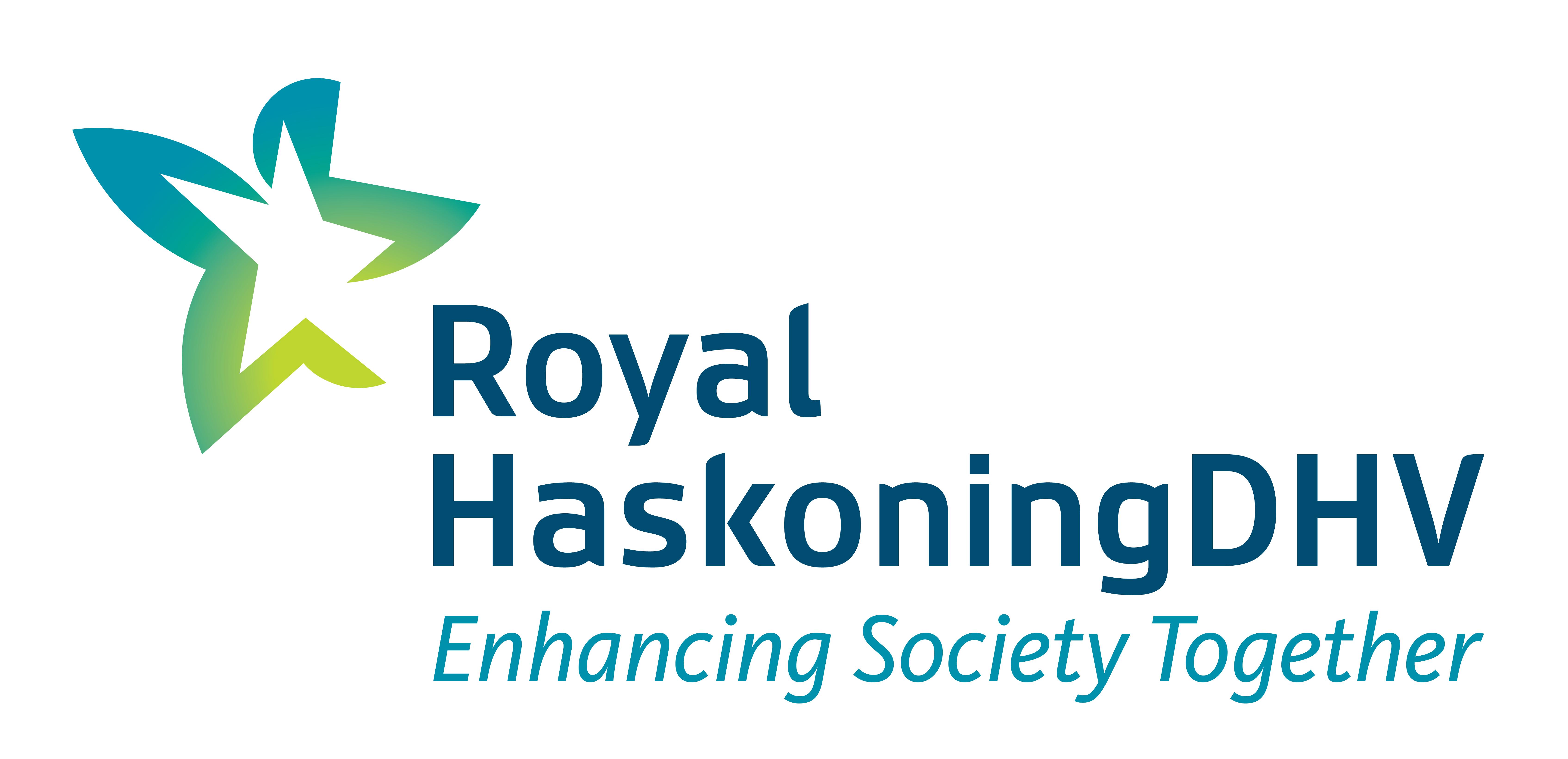 Royal Haskoning high res logo-1