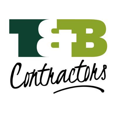 T&B contractors