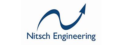nitsch-engineering-logo