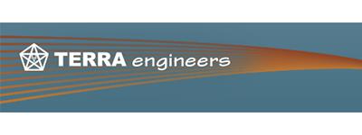 terra-engineers-logo