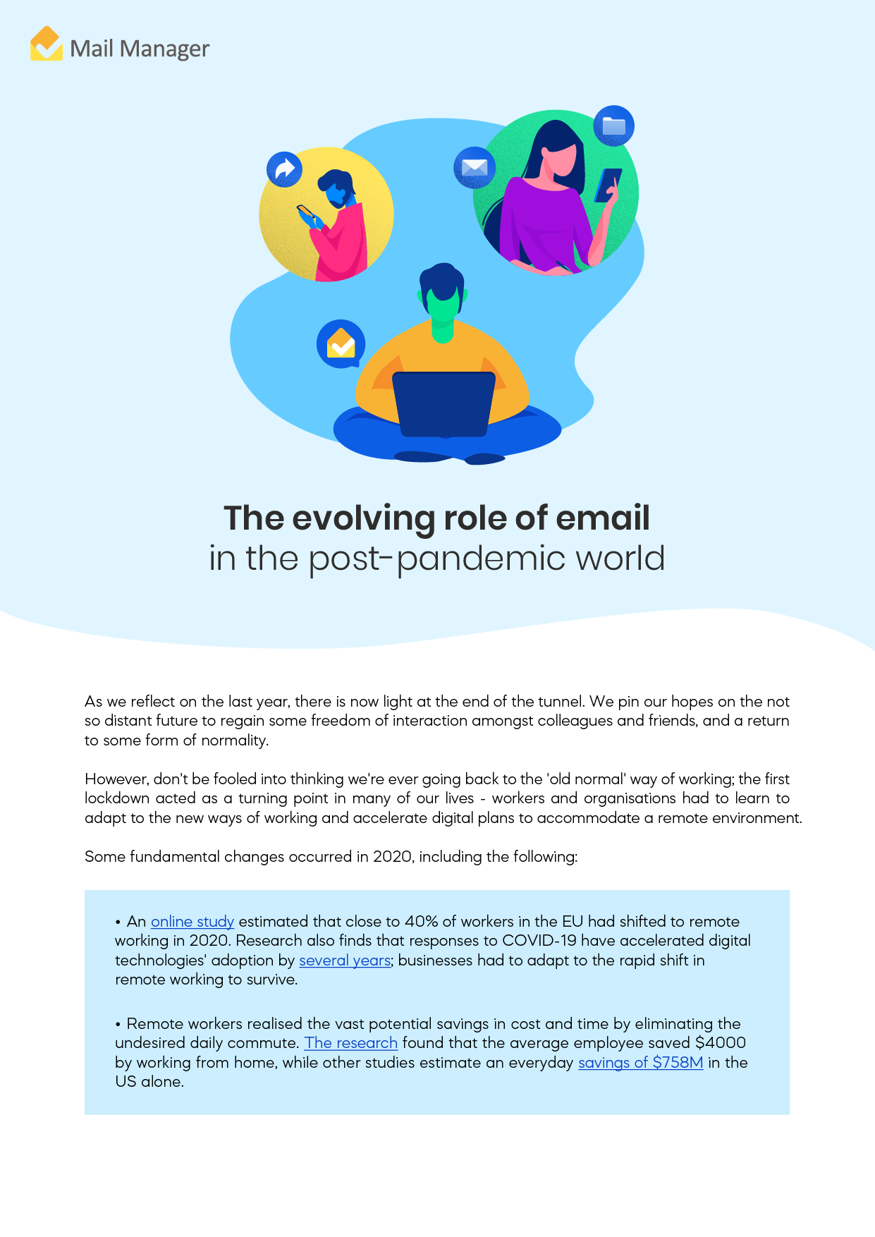 The evolving role of email in the post-pandemic world-01