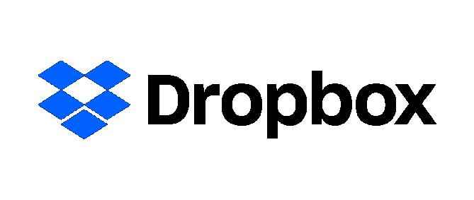 integrations logos-01-1