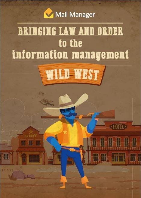 wild west thumbnail