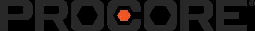 Integrations-logo-1