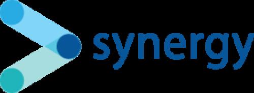 Integrations-logo-2