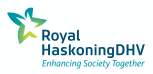 LXG_royal-haskoning-high-res-logo