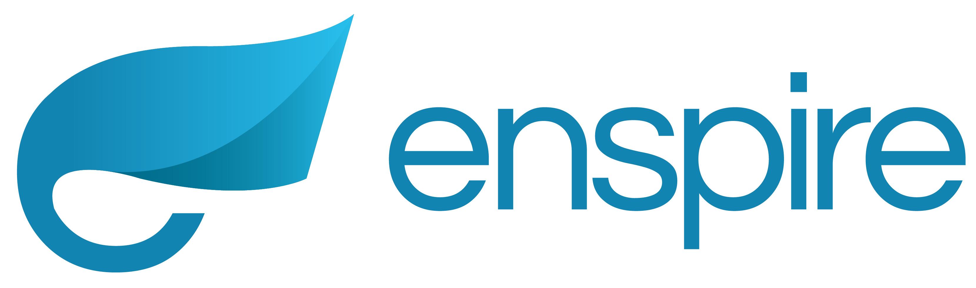 Logo_Enspire_Horizontal_Large_01-01