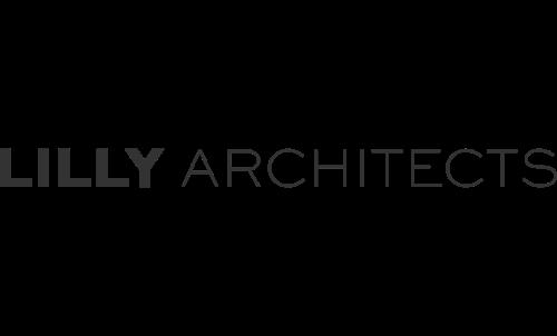 6sH_lilly-architects-logo-small