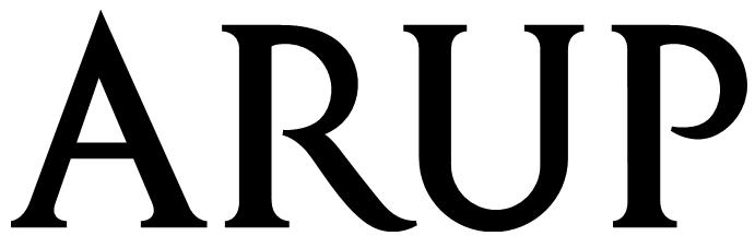 Arup logo-1