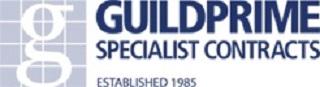 Copy of Guildprime_final logo-320x156