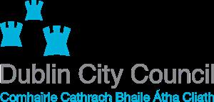 Dublin City Council logo