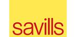 gCo_savills-logo