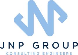 jnp logo 2