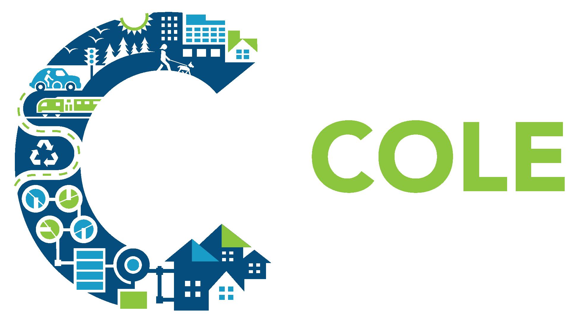 yre_cole-new-logo-blue-green