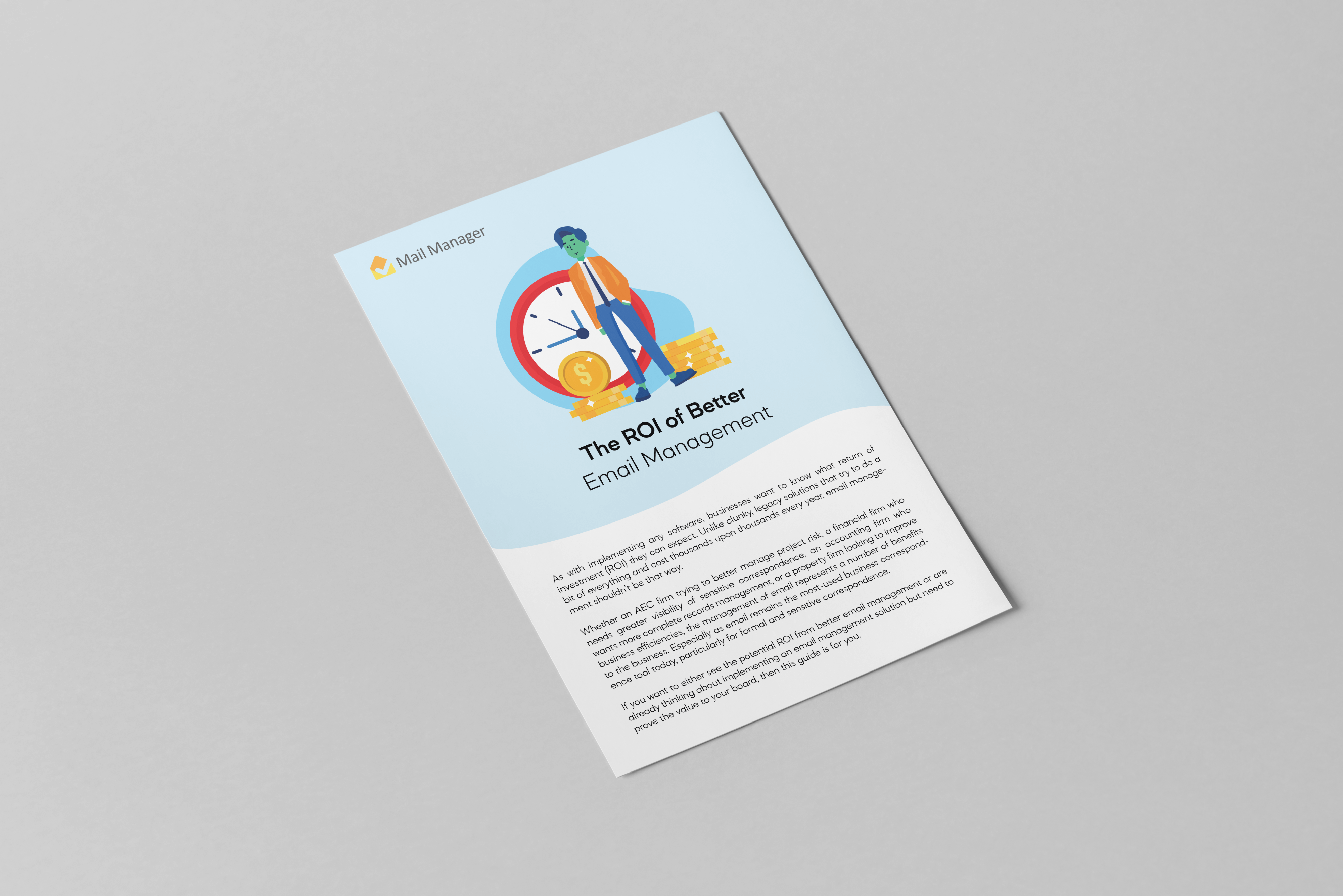 The ROI of better email management_image.pdf