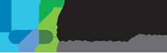 architecture_access_logo_14