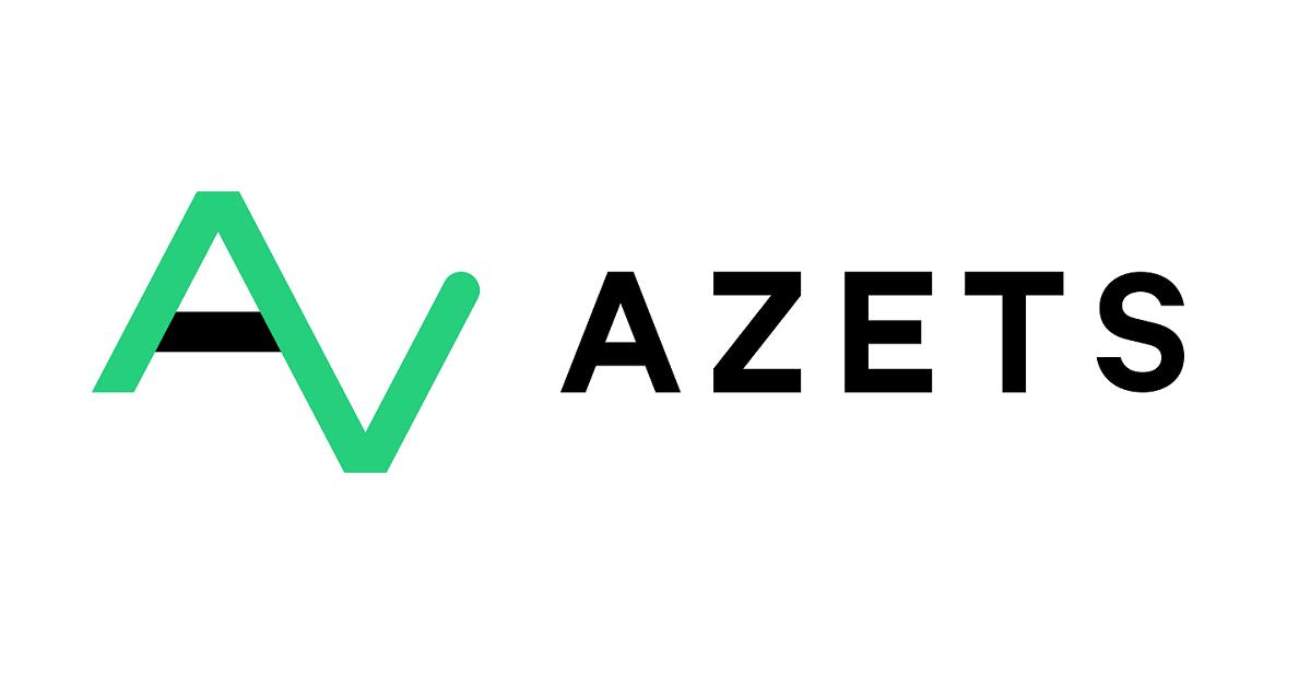azets_logo_og-new