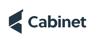 cabinet-page-featured-image