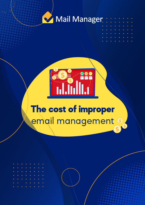 cost of improper email management_thumbnail-01