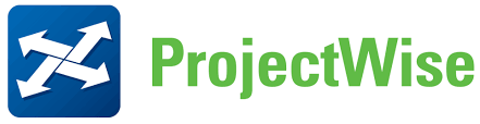 project wise