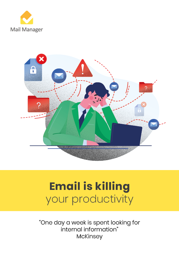 email%20is%20killing%20your%20productivity