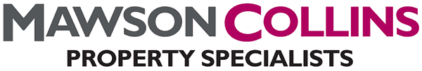 mawson collins logo