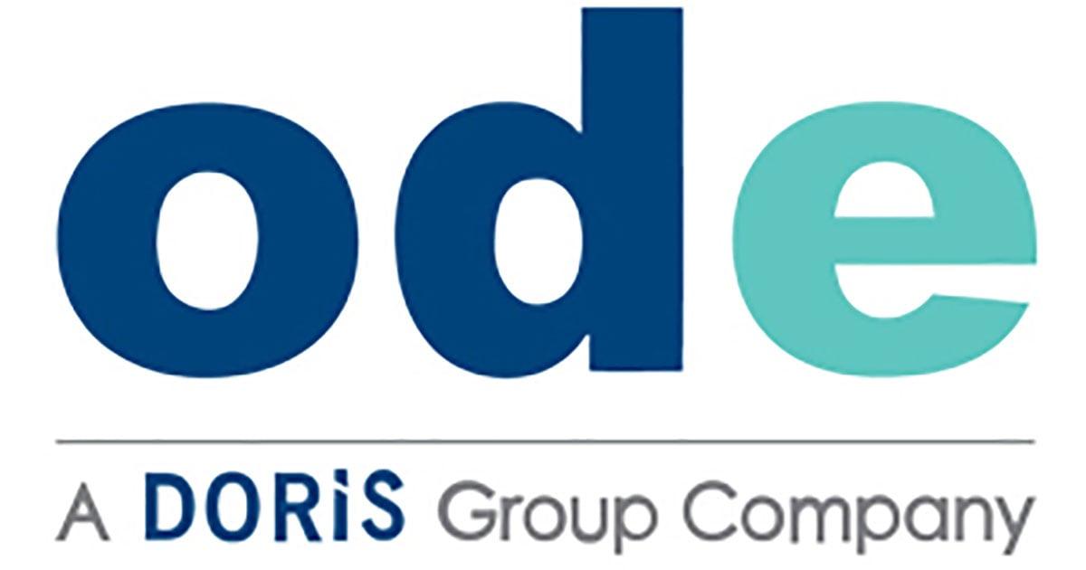 ode-logo (1)