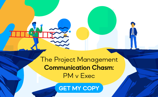 project manager SM -02