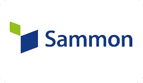 sammon logo